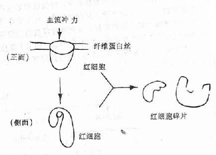电路 电路图 电子 设计 素材 原理图 433_311